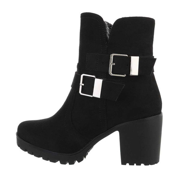 High-heel-ankle-boots-589725