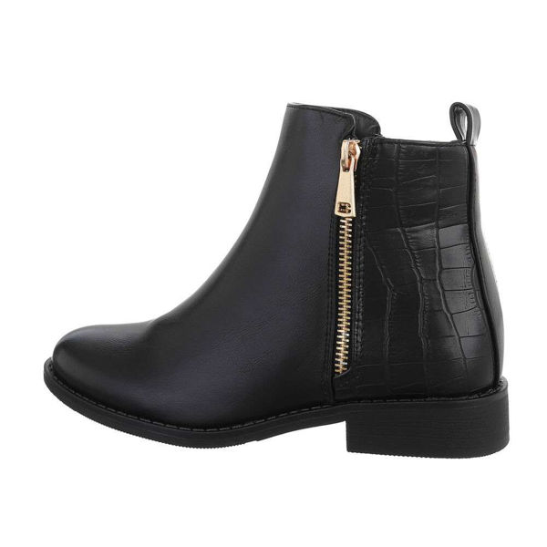 Low-ankle-boots-585221