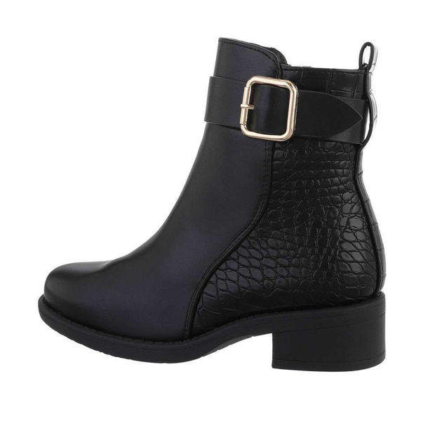 Black-ankle-boots-585016
