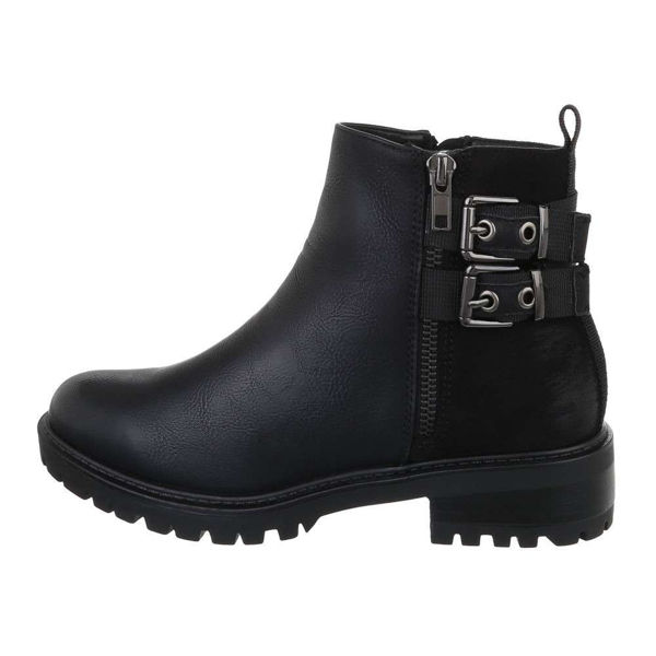 Classic-ankle-boots-543082