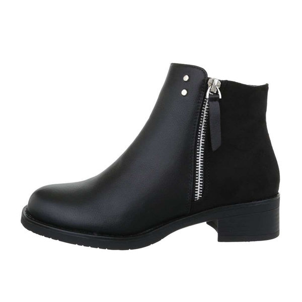 Low-ankle-boots-522564