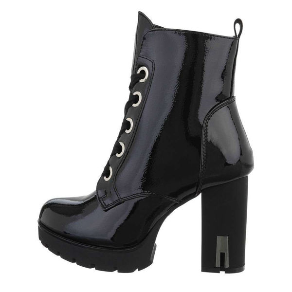 High-Heeled-ankle-boots-585480