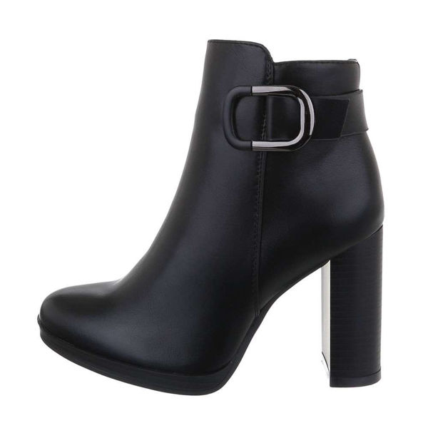 High-Heeled-ankle-boots-532321