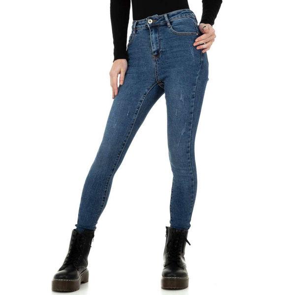 Blue-jeans-591879