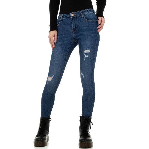 Jeans-Laulia-589251