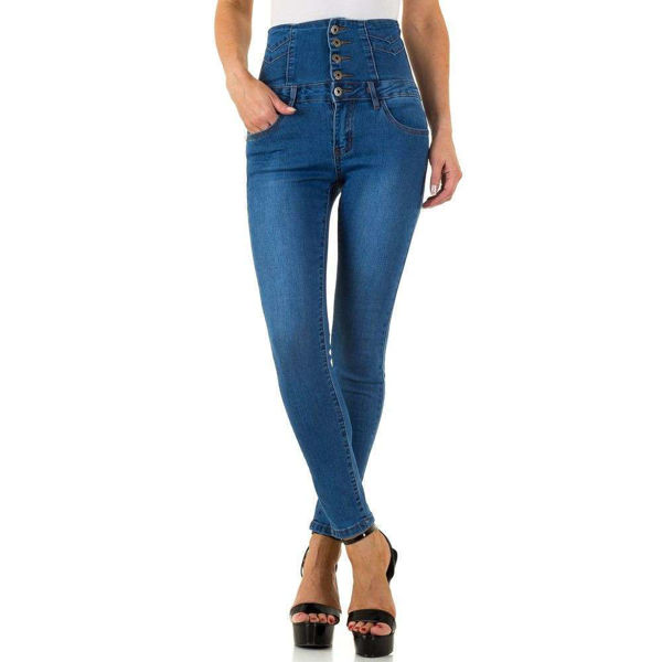 Daysie-Jeans-453970