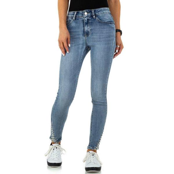 Redial-Denim-Paris-Womens-Jeans-567955