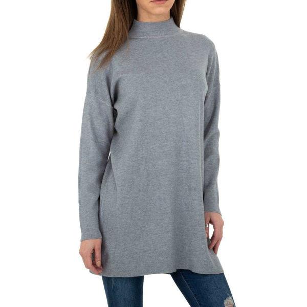 Long-grey-pullover-592795