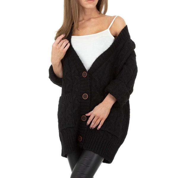 Black-cardigan-591558