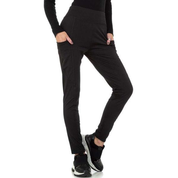 Black-leggings-591013