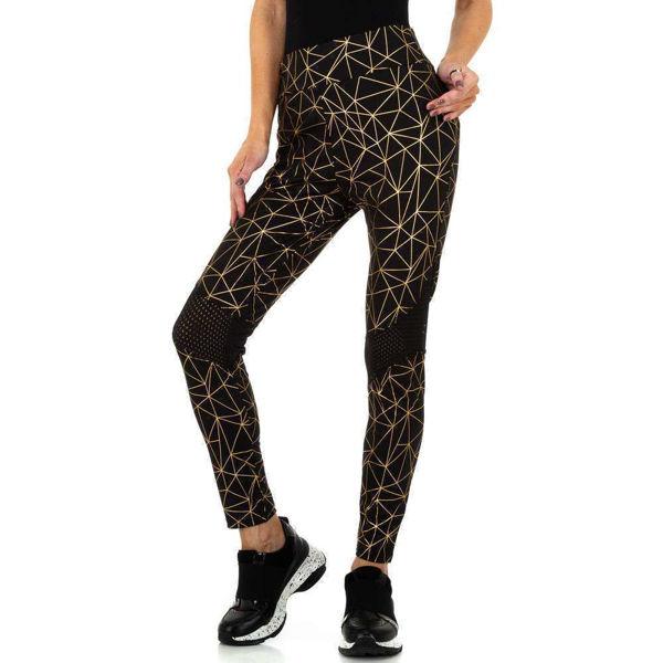 Gold-patterned-leggings-591007