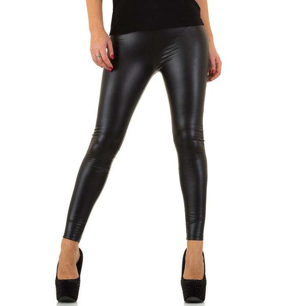 Black-leggings-580547