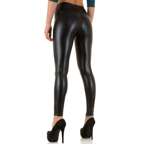 Black-shiny-leggings-523763