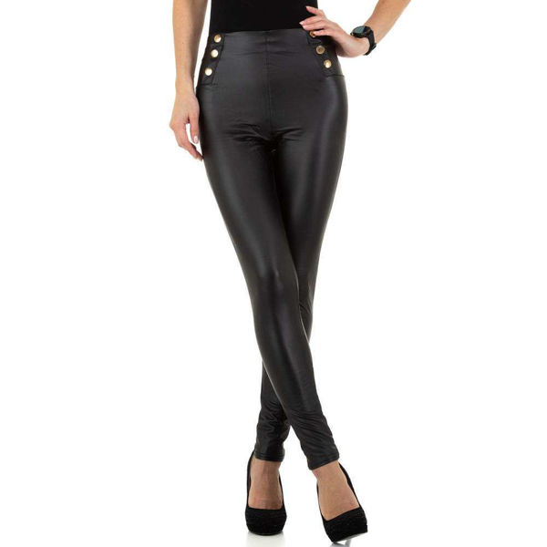Black-leggings-523743