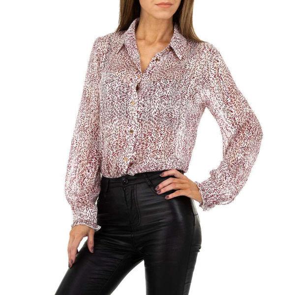Womens-shirt-591631