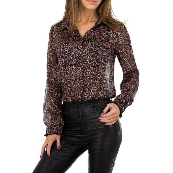 Black-shirt-591627
