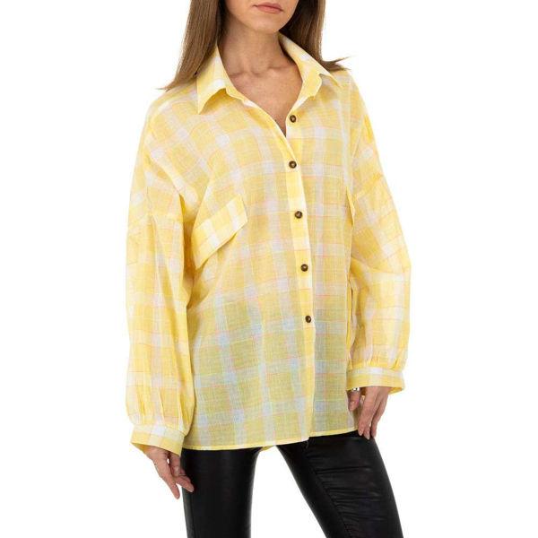 Yellow-blouse-584191