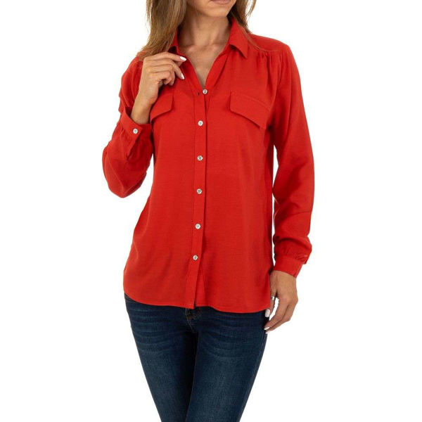 Red-blouse-524941