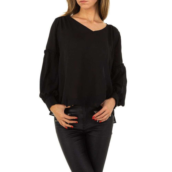 Black-blouse-518091