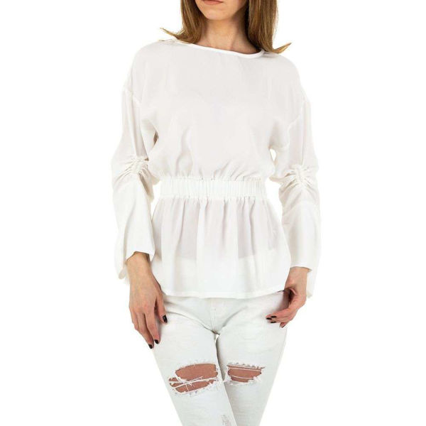 White-blouse-512129