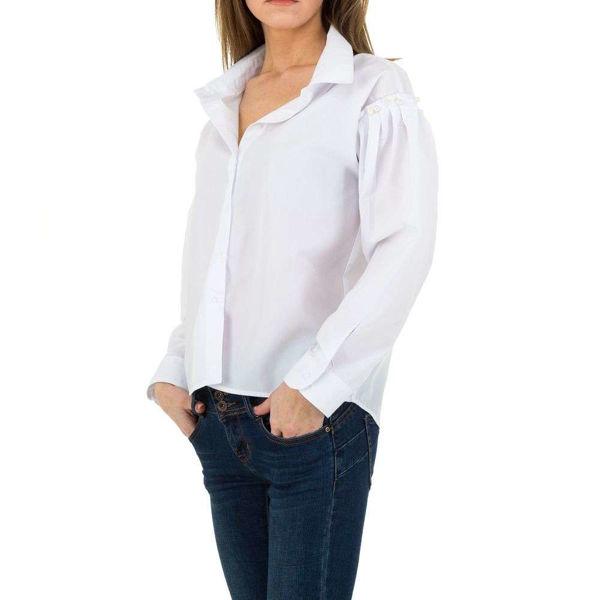 White-blouse-502871
