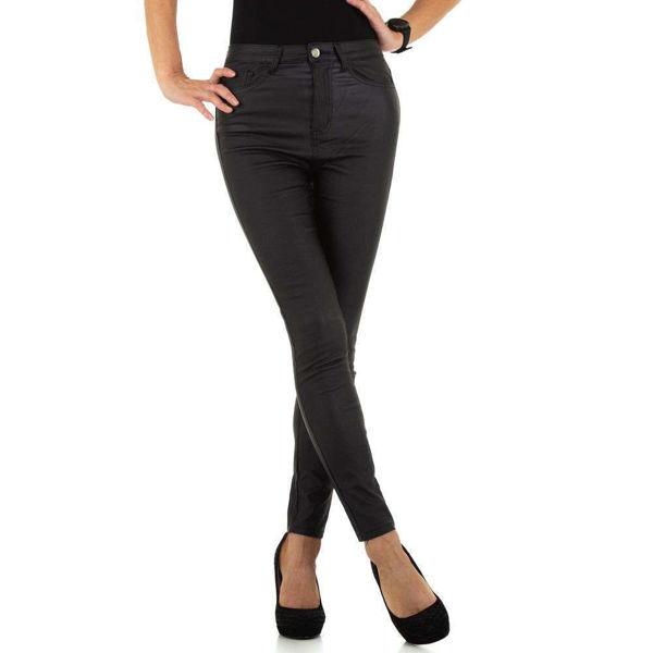 Black-trousers-526903