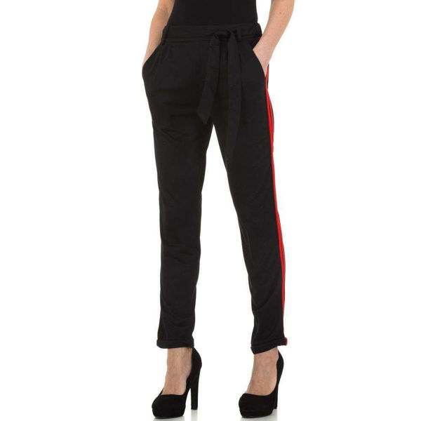 Womens-trousers-502952