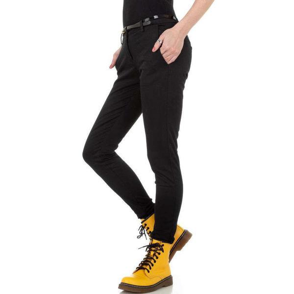 Black-trousers-581965