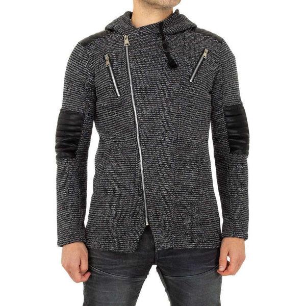 Grey-sweater-573261