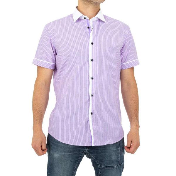 Purple-shirt-571750