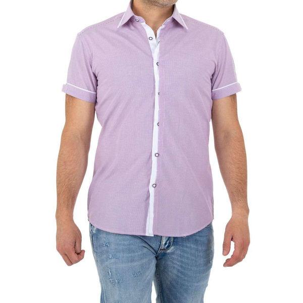 Pink-shirt-569843