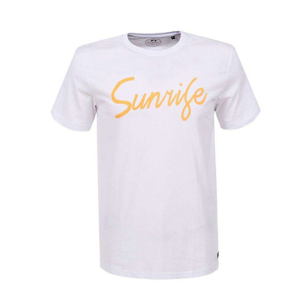 T-shirt-Sunrise-575736