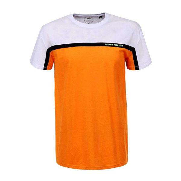 Orange-t-shirt-575706