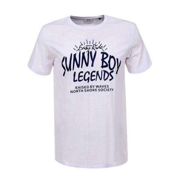 White-t-shirt-575610