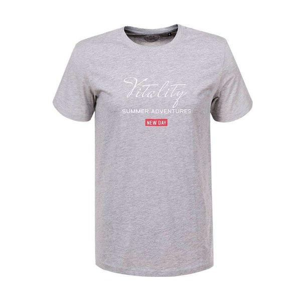 T-shirt-Vitality-575538