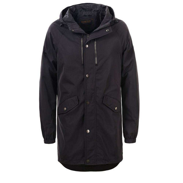 Black-jacket-546603