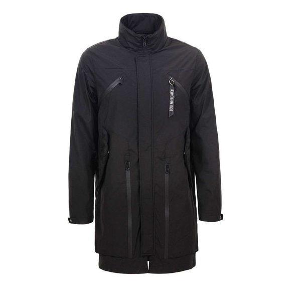 Black-jacket-546473