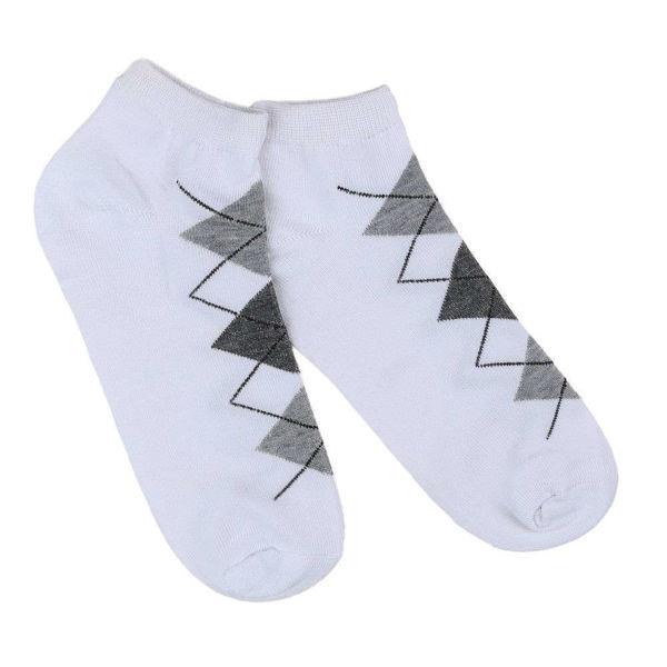 12-pairs-of-low-socks-524077