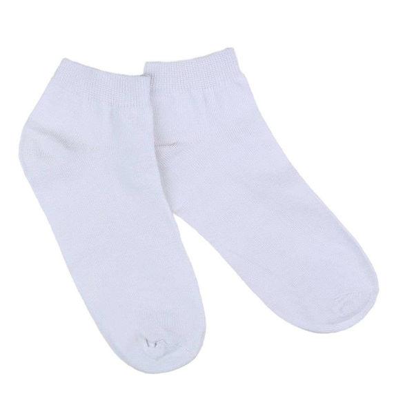 12-pairs-of-white-socks-524047