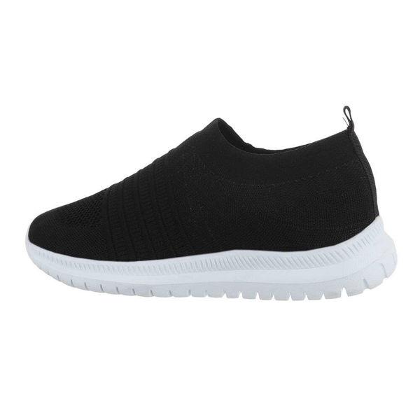 Black-sneakers-591467