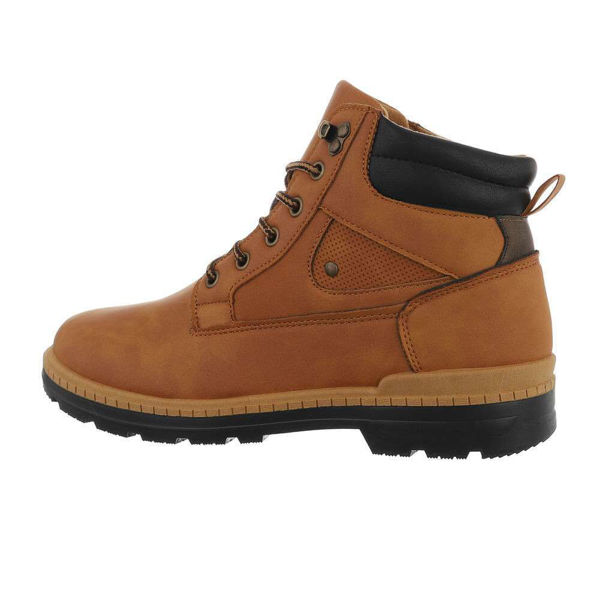 Brown-winter-boots-591388