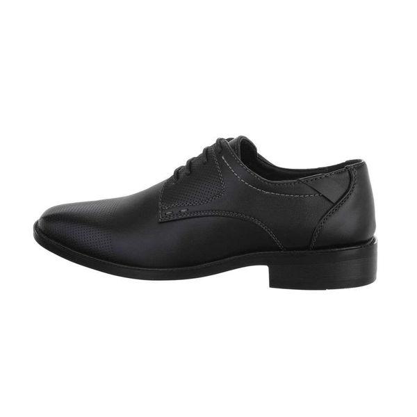 Black-shoes-569061