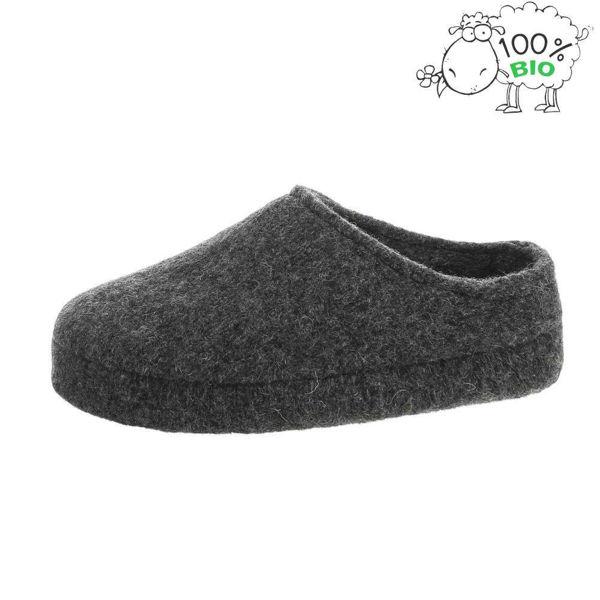 Grey-slippers-482138
