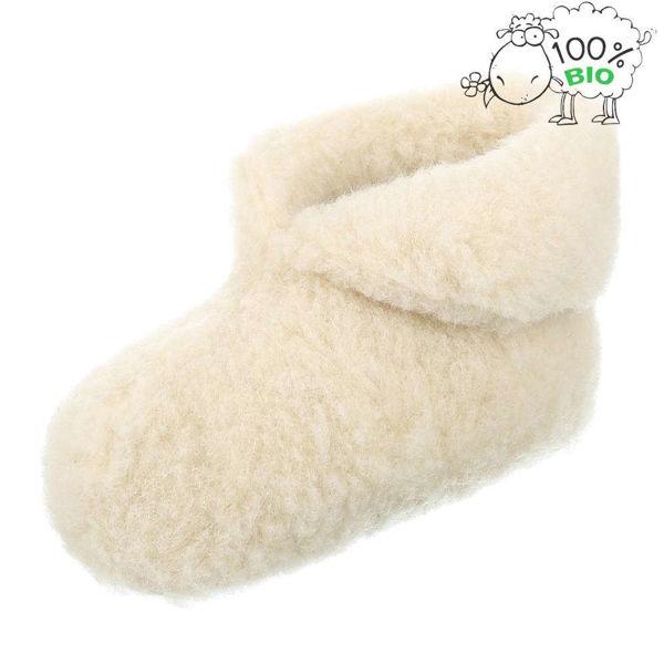 White-slippers-234165
