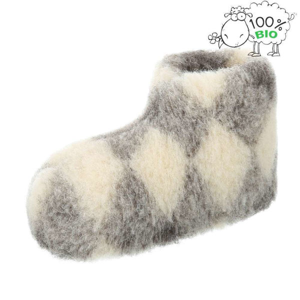 Warm-slippers-234130