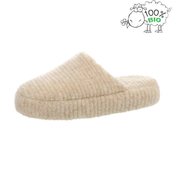 Brown-slippers-482020