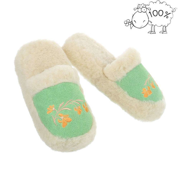 Green-slippers-395728