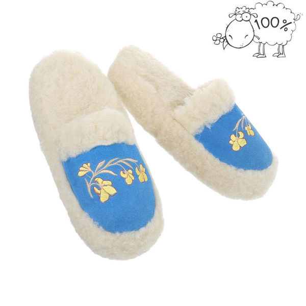 Warm-slippers-395710