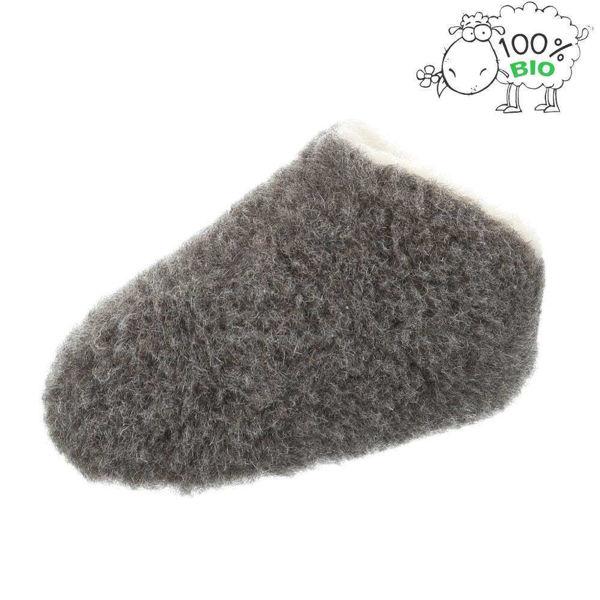 Dark-grey-slippers-234172