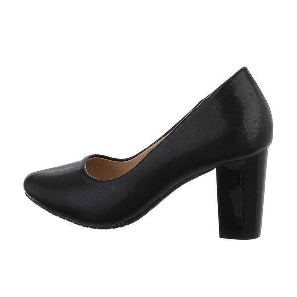 Black-pumps-589885